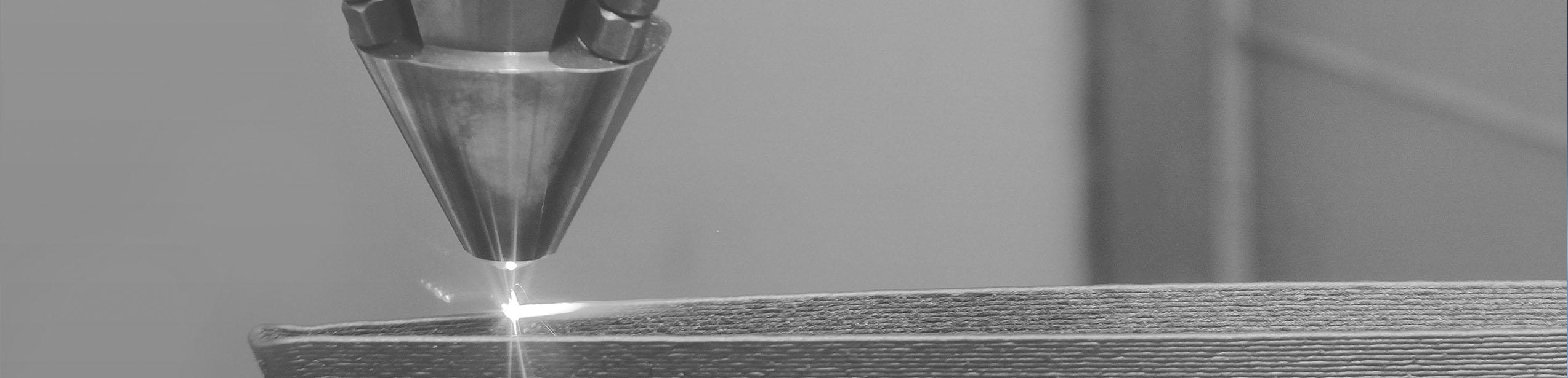 formaciÓn continua sobre fabricaciÓn aditiva
